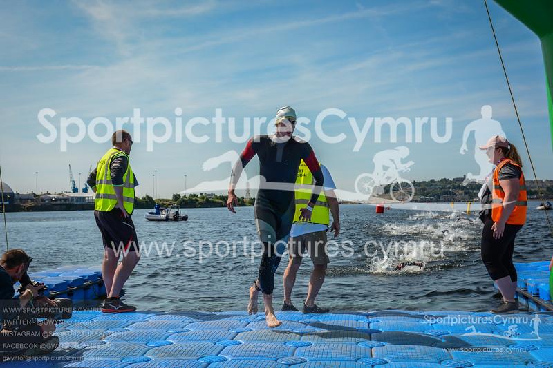 Cardiff Triathlon -3009-DSC_5481-(10-38-27)