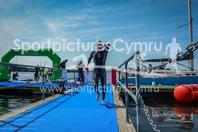 Cardiff Triathlon -3022-DSC_5495-(10-38-47)
