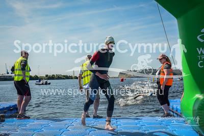 Cardiff Triathlon -3011-DSC_5483-(10-38-27)