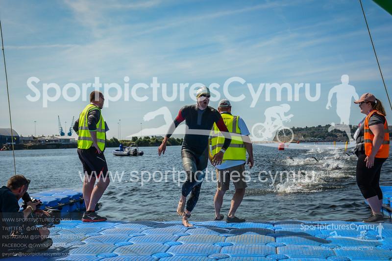Cardiff Triathlon -3008-DSC_5480-(10-38-26)