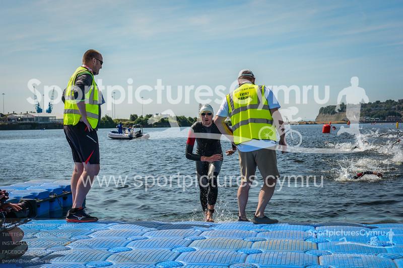 Cardiff Triathlon -3004-DSC_5476-(10-38-25)