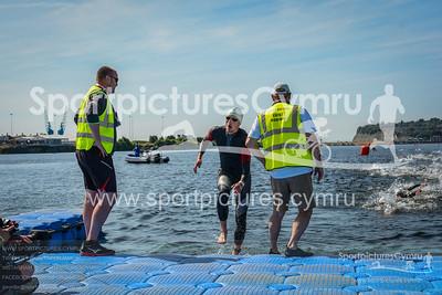 Cardiff Triathlon -3006-DSC_5478-(10-38-26)