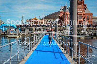 Cardiff Triathlon -3014-DSC_5487-(10-38-33)