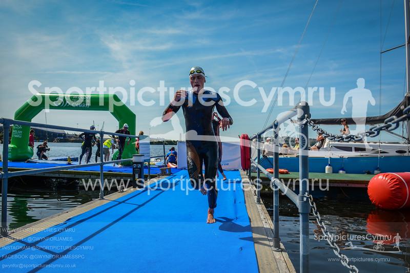 Cardiff Triathlon -3020-DSC_5493-(10-38-46)