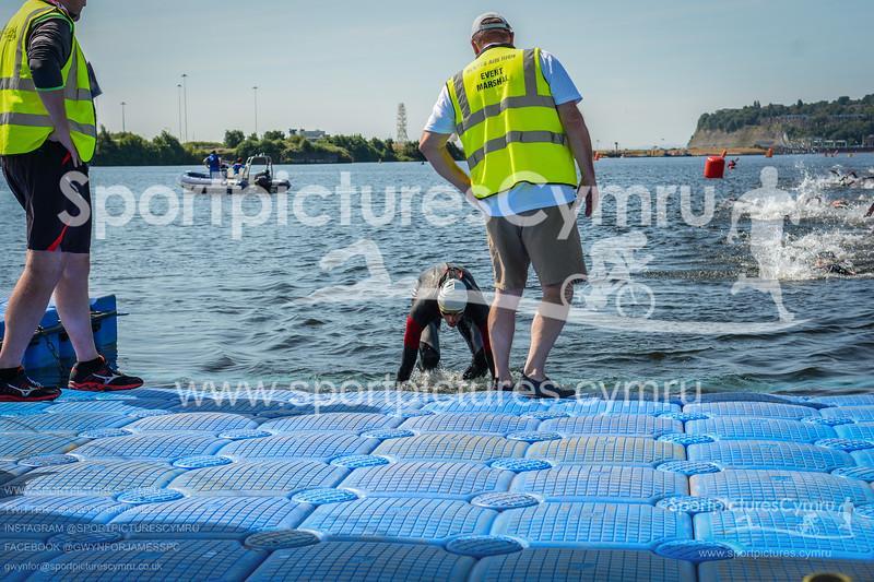 Cardiff Triathlon -3003-DSC_5475-(10-38-24)