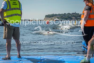 Cardiff Triathlon -3001-DSC_5470-(10-38-12)
