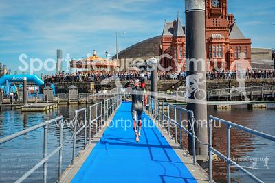 Cardiff Triathlon -3013-DSC_5485-(10-38-33)