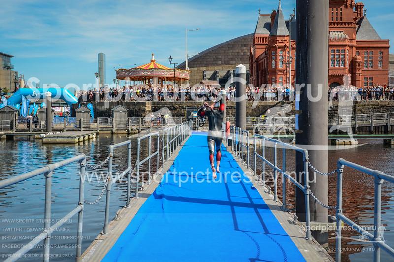 Cardiff Triathlon -3015-DSC_5488-(10-38-33)