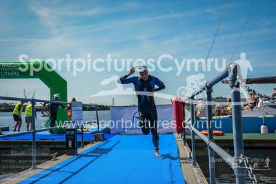 Cardiff Triathlon -3016-DSC_5489-(10-38-41)