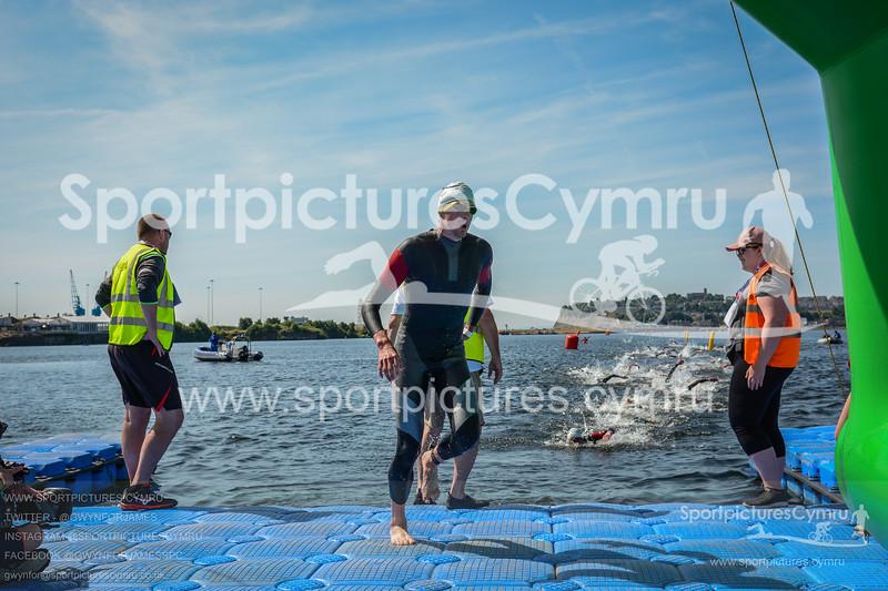 Cardiff Triathlon -3010-DSC_5482-(10-38-27)