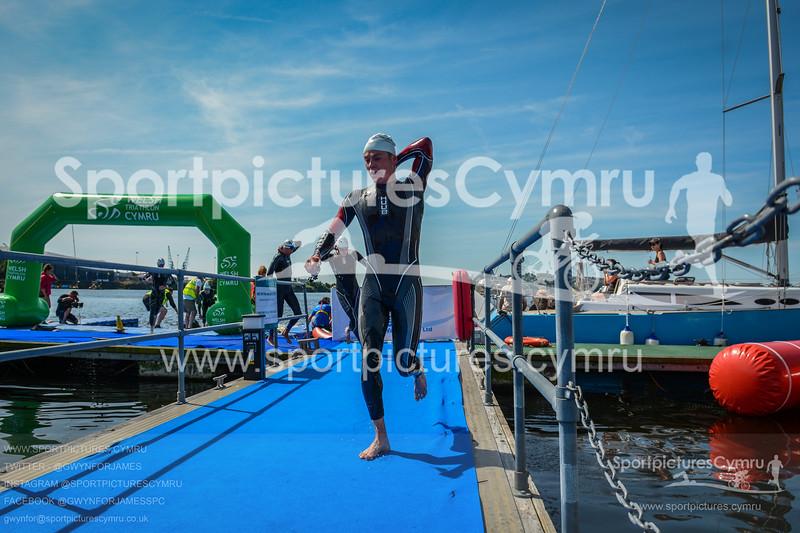 Cardiff Triathlon -3023-DSC_5496-(10-38-47)