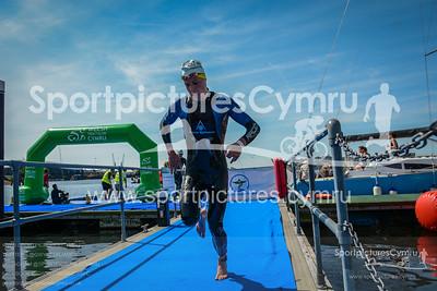 Cardiff Triathlon -3017-DSC_5490-(10-38-41)