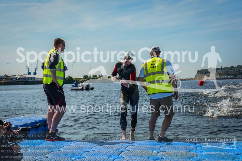 Cardiff Triathlon -3007-DSC_5479-(10-38-26)