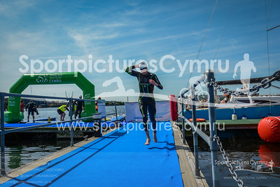 Cardiff Triathlon -3018-DSC_5491-(10-38-43)