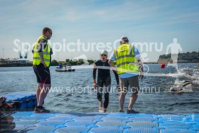 Cardiff Triathlon -3005-DSC_5477-(10-38-26)