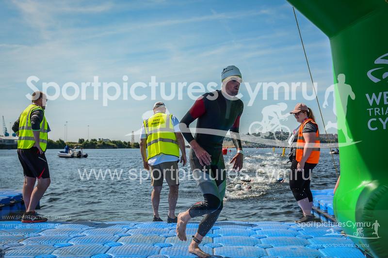 Cardiff Triathlon -3012-DSC_5484-(10-38-27)