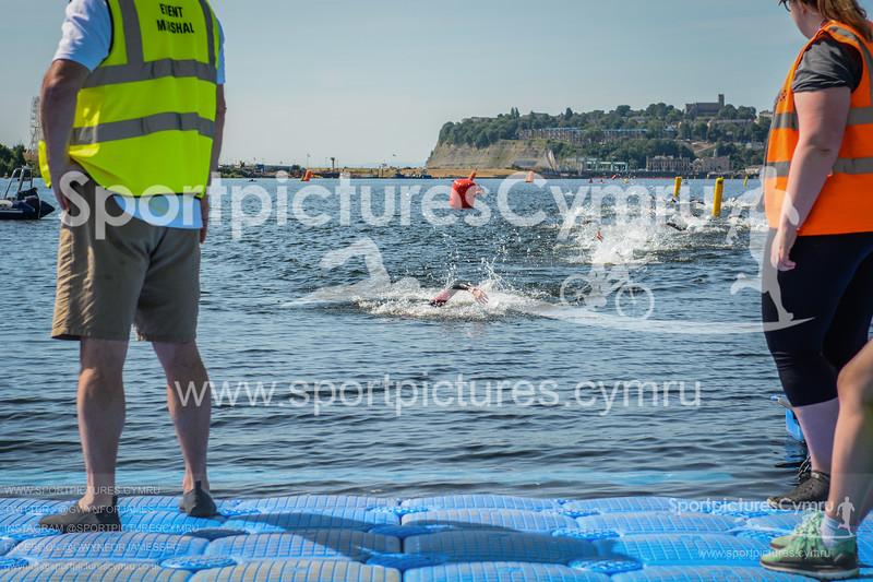 Cardiff Triathlon -3002-DSC_5471-(10-38-14)