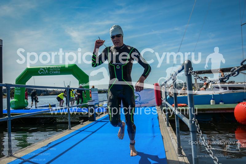 Cardiff Triathlon -3019-DSC_5492-(10-38-43)
