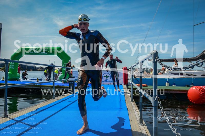 Cardiff Triathlon -3021-DSC_5494-(10-38-46)