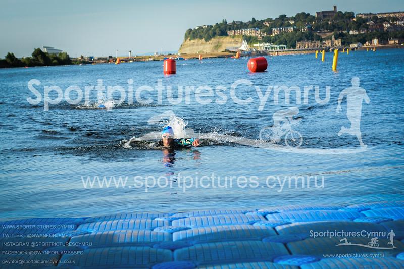 Cardiff Triathlon -3000-DSC_4273-(07-17-15)