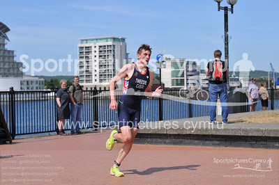 Cardiff Triathlon -3014-D30_4357
