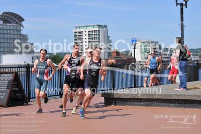 Cardiff Triathlon -3016-D30_4359