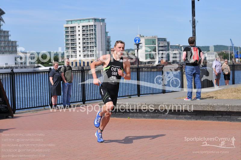 Cardiff Triathlon -3010-D30_4353
