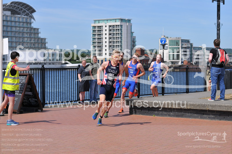 Cardiff Triathlon -3000-D30_4343