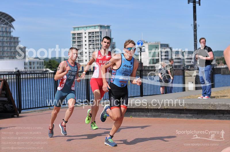 Cardiff Triathlon -3020-D30_4363