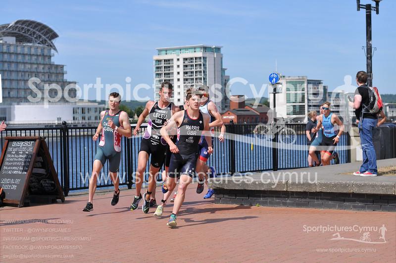 Cardiff Triathlon -3015-D30_4358