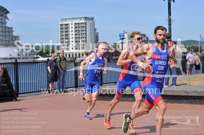 Cardiff Triathlon -3006-D30_4349