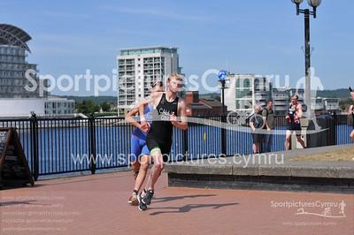 Cardiff Triathlon -3023-D30_4366