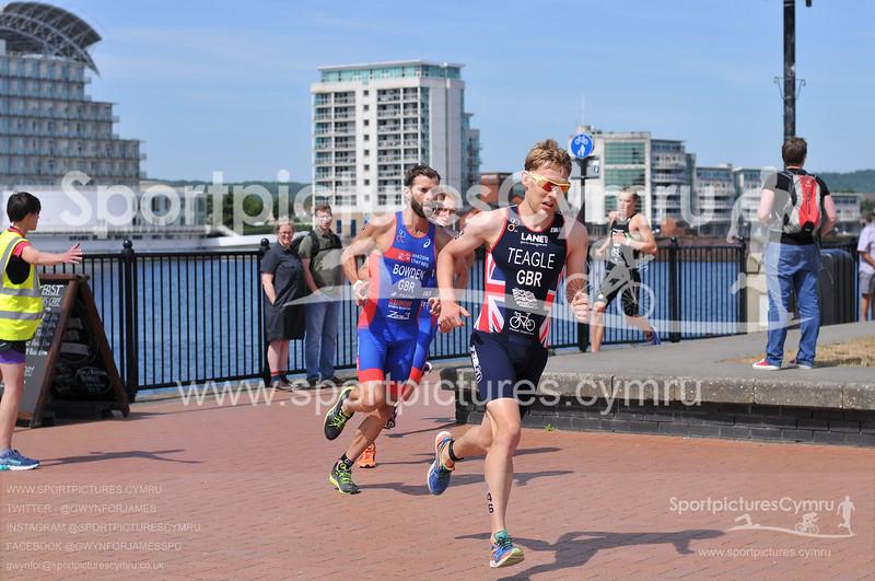 Cardiff Triathlon -3003-D30_4346
