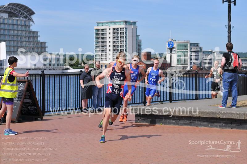 Cardiff Triathlon -3001-D30_4344