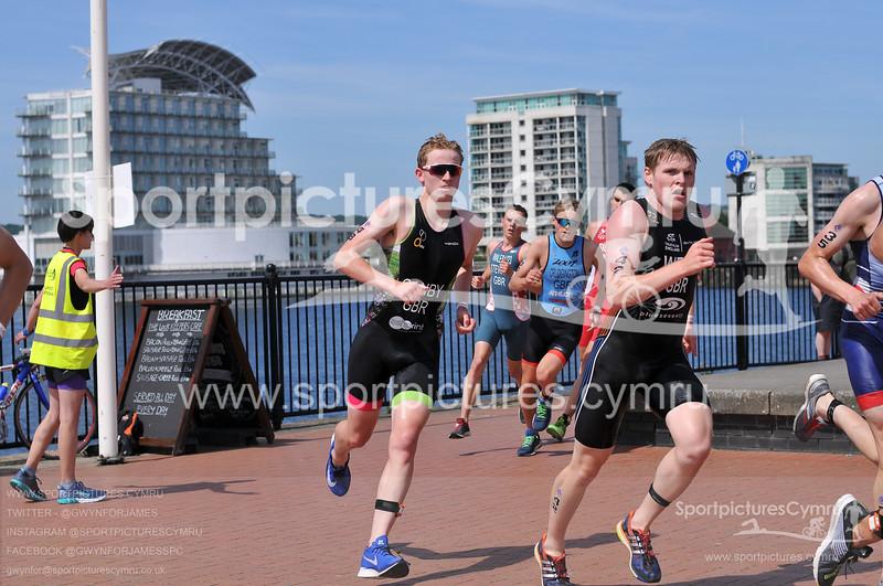 Cardiff Triathlon -3018-D30_4361