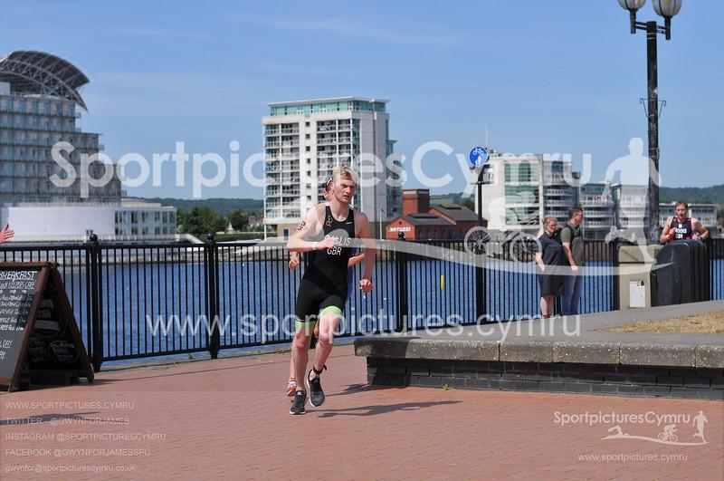 Cardiff Triathlon -3021-D30_4364