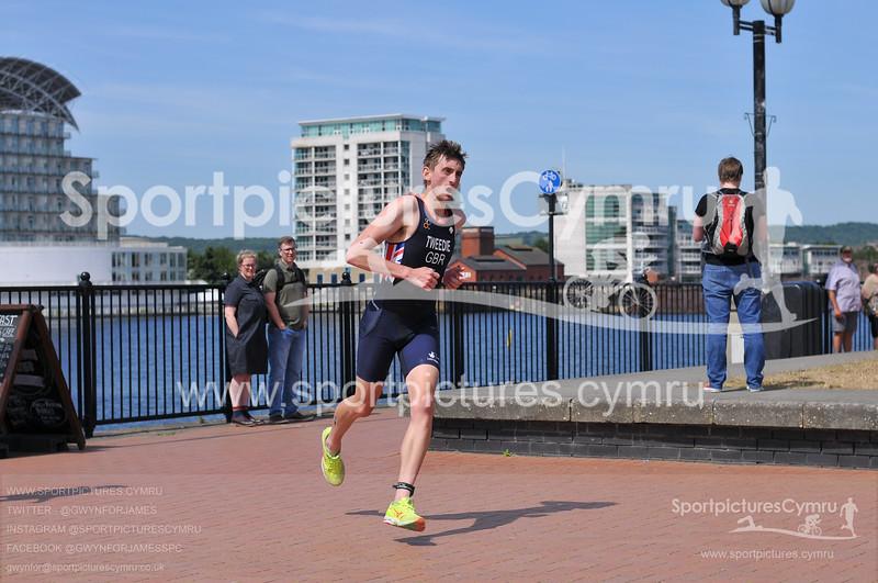 Cardiff Triathlon -3013-D30_4356