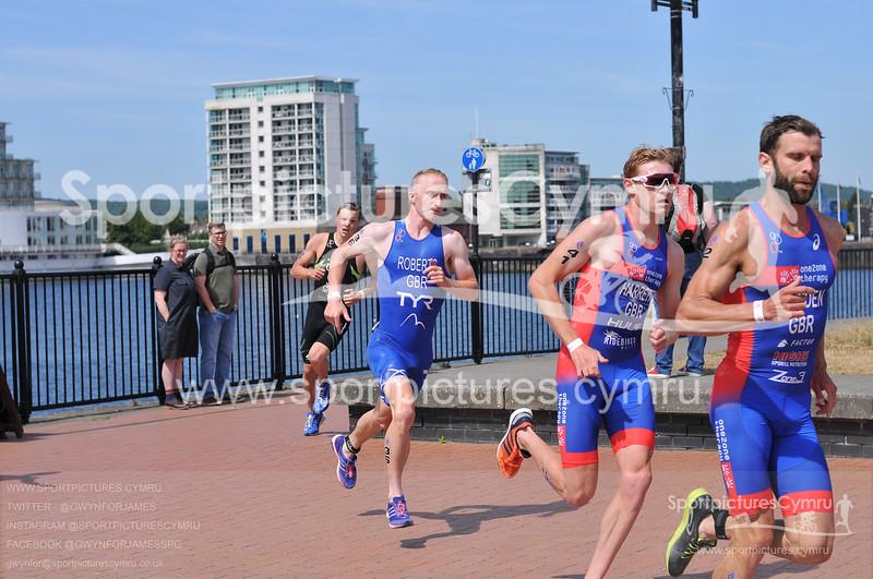 Cardiff Triathlon -3007-D30_4350