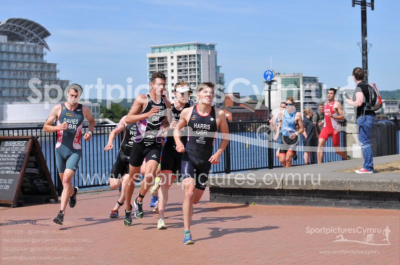 Cardiff Triathlon -3017-D30_4360