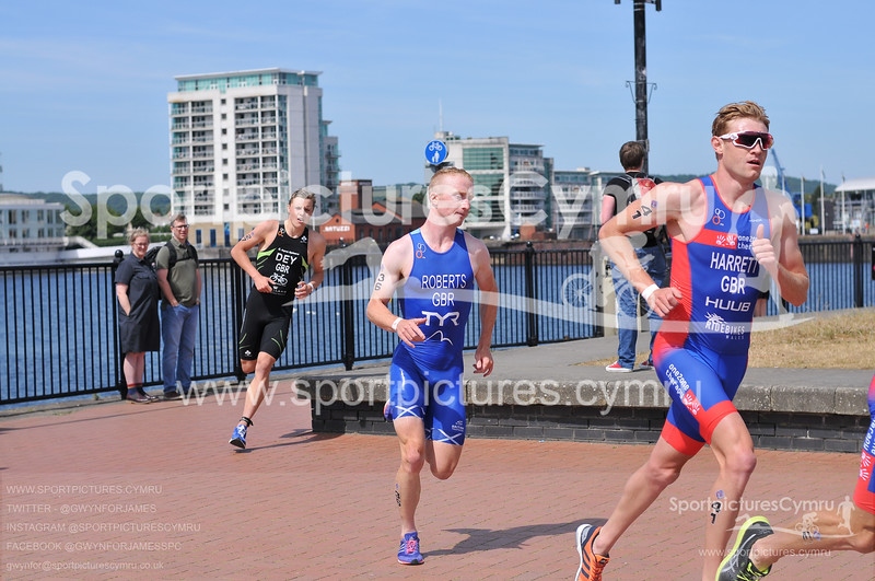 Cardiff Triathlon -3008-D30_4351