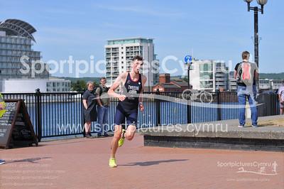 Cardiff Triathlon -3012-D30_4355