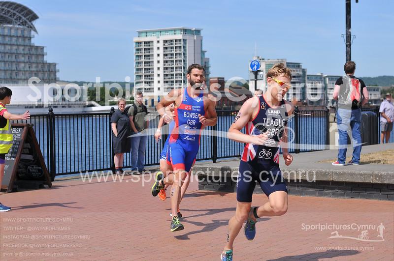 Cardiff Triathlon -3004-D30_4347