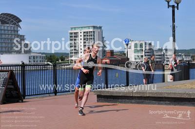 Cardiff Triathlon -3022-D30_4365