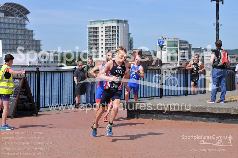 Cardiff Triathlon -3002-D30_4345