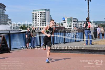 Cardiff Triathlon -3009-D30_4352