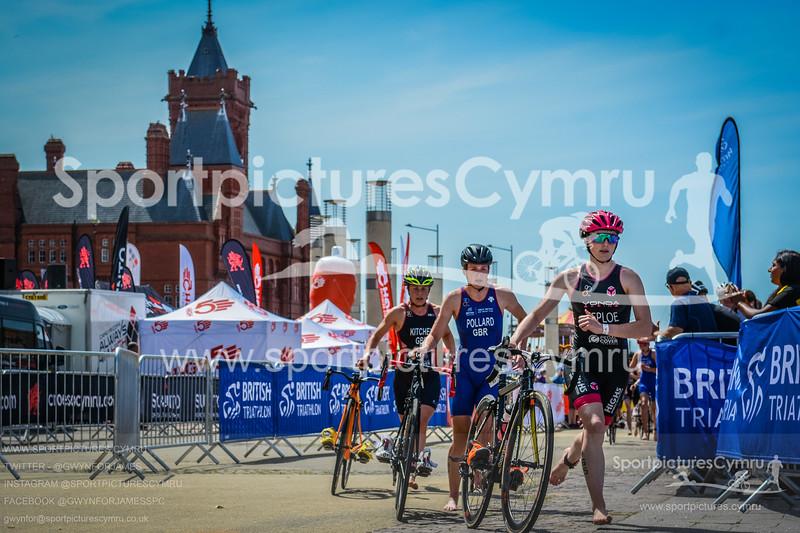 Cardiff Triathlon -3009-DSC_5728-(11-25-44)