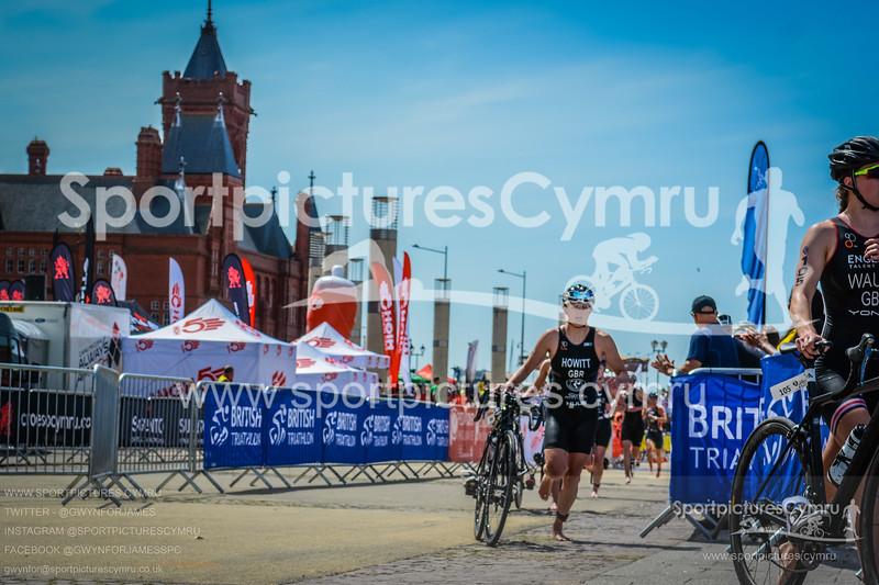 Cardiff Triathlon -3017-DSC_5736-(11-25-51)