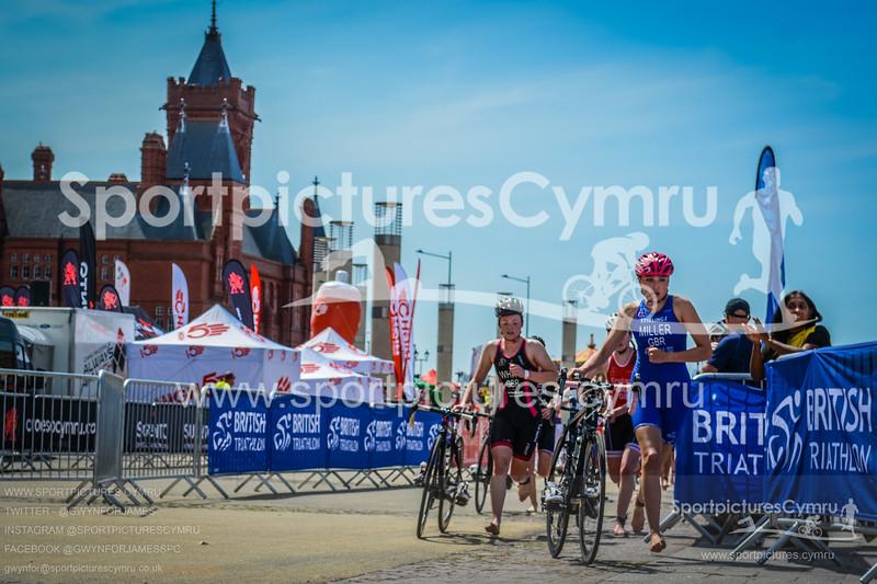 Cardiff Triathlon -3012-DSC_5731-(11-25-49)