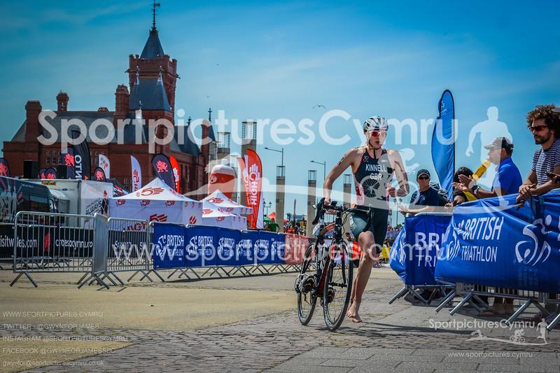Cardiff Triathlon -3004-DSC_5723-(11-25-21)