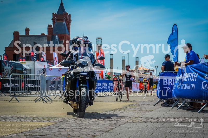 Cardiff Triathlon -3000-DSC_5719-(11-25-15)
